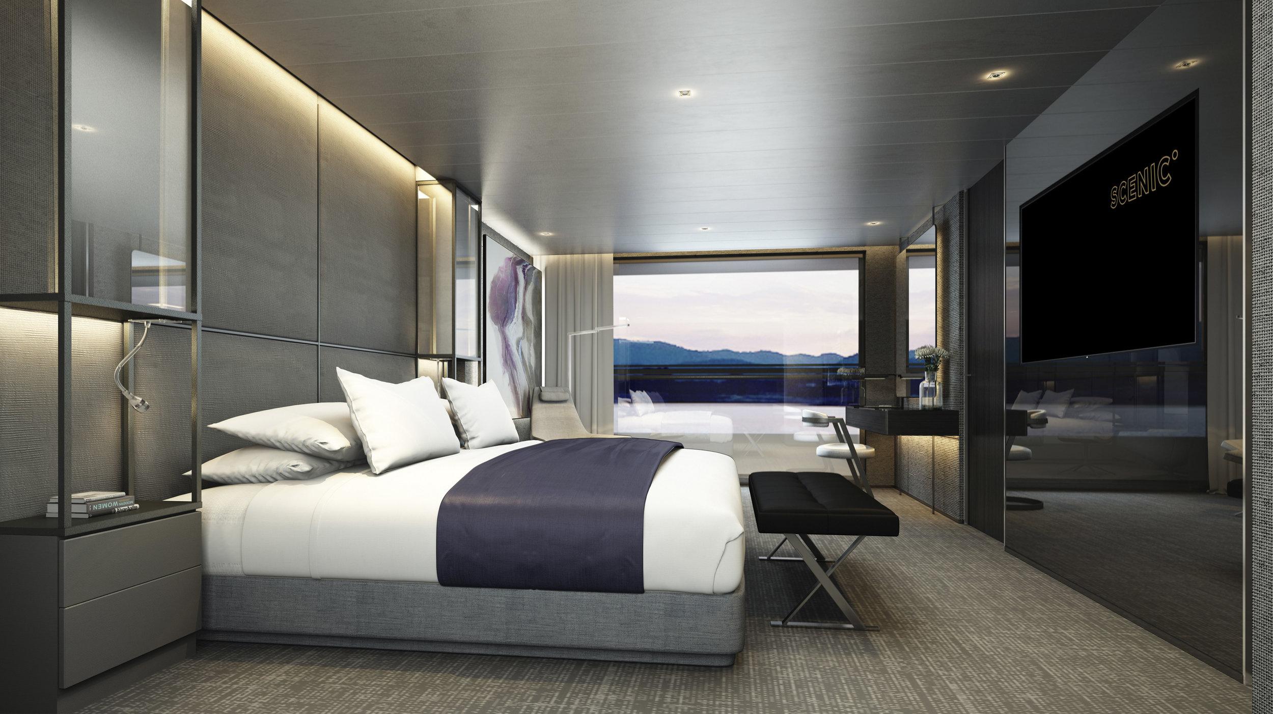 Scenic Eclipse  Grand Panorama Suite Bedroom.jpg