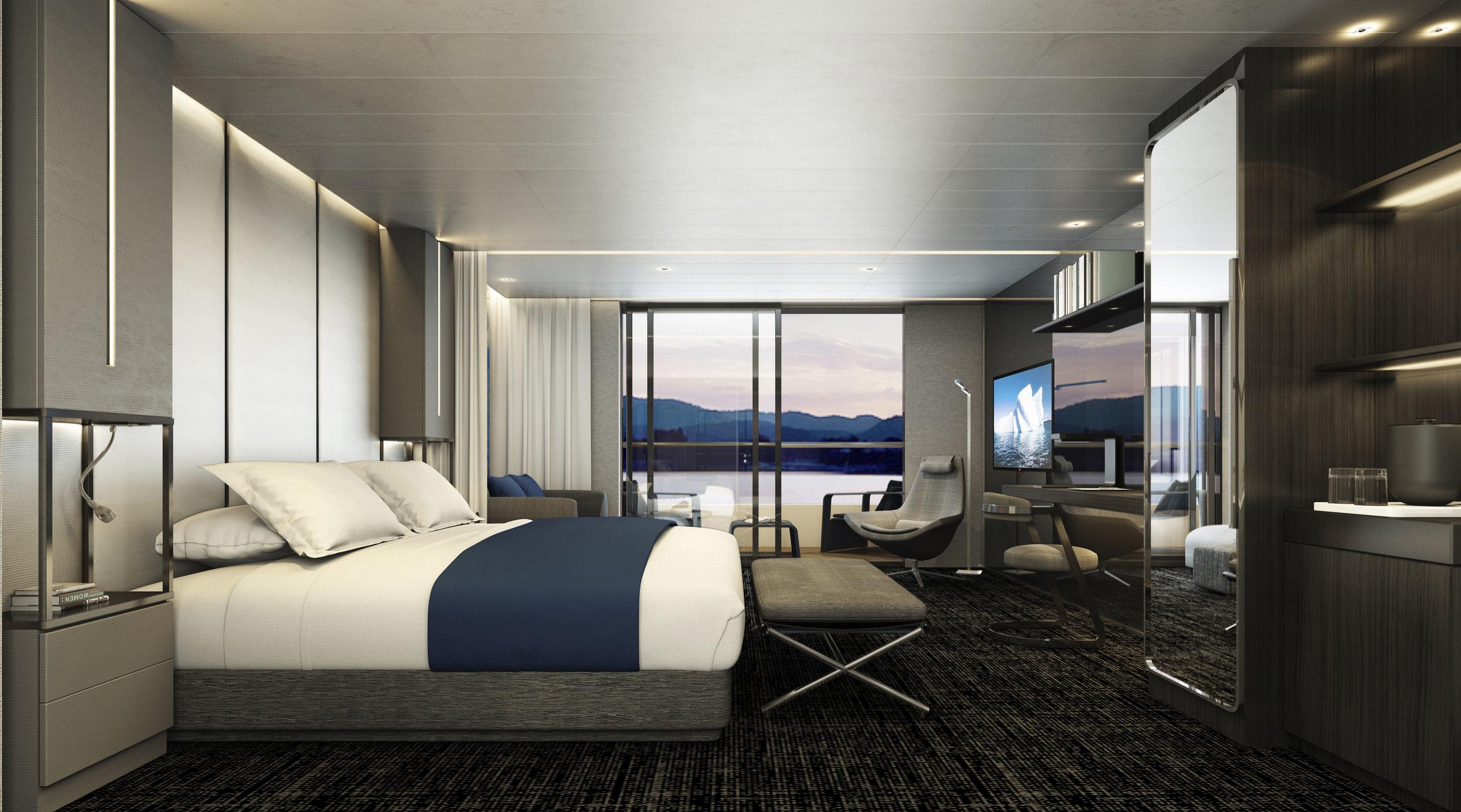Scenic-Eclipse-Deluxe-Verandah-Suite-Bedroom.jpg