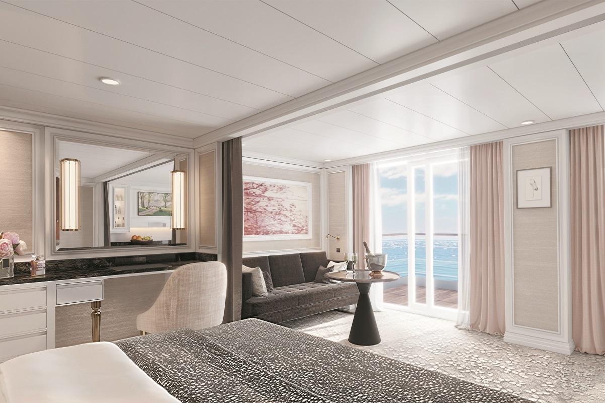 regent-seven-seas-splendor-concierge-suite_i4564643.jpg