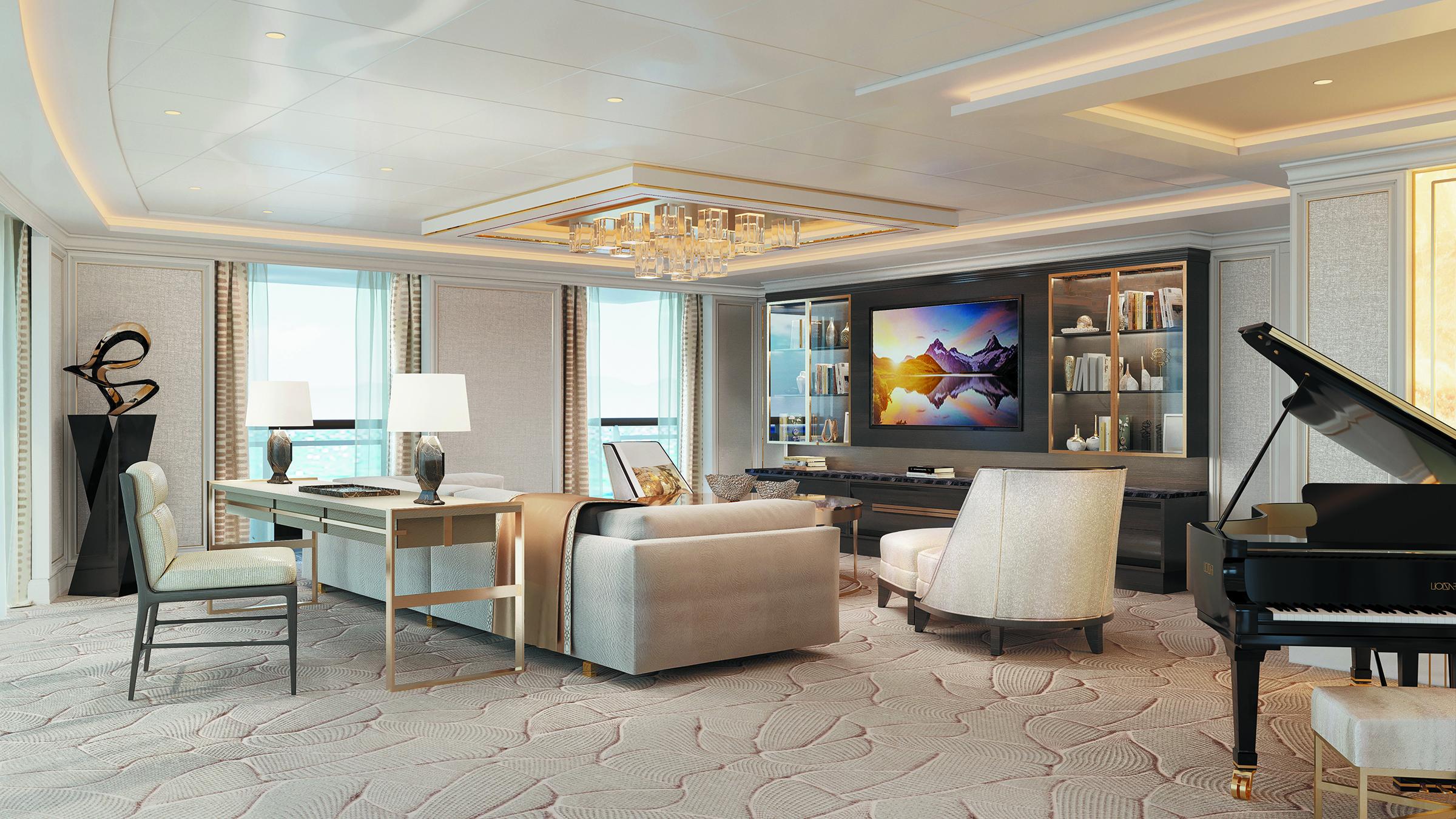 SPL Regent Suite Living Room.jpg