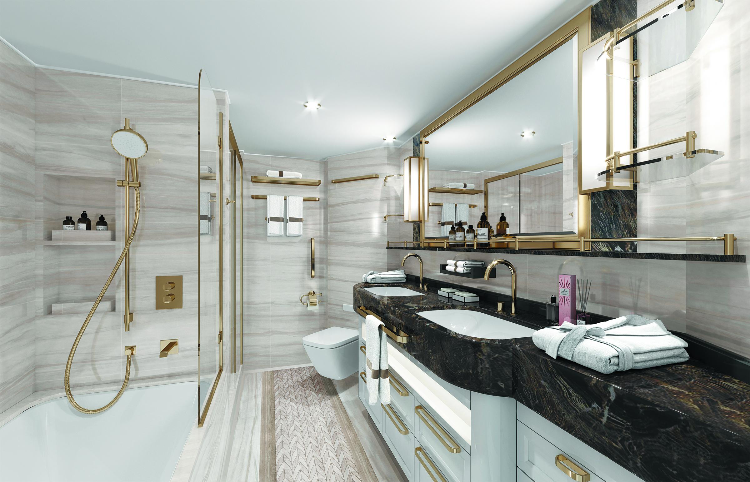 Concierge & Superior - Bathroom.jpg