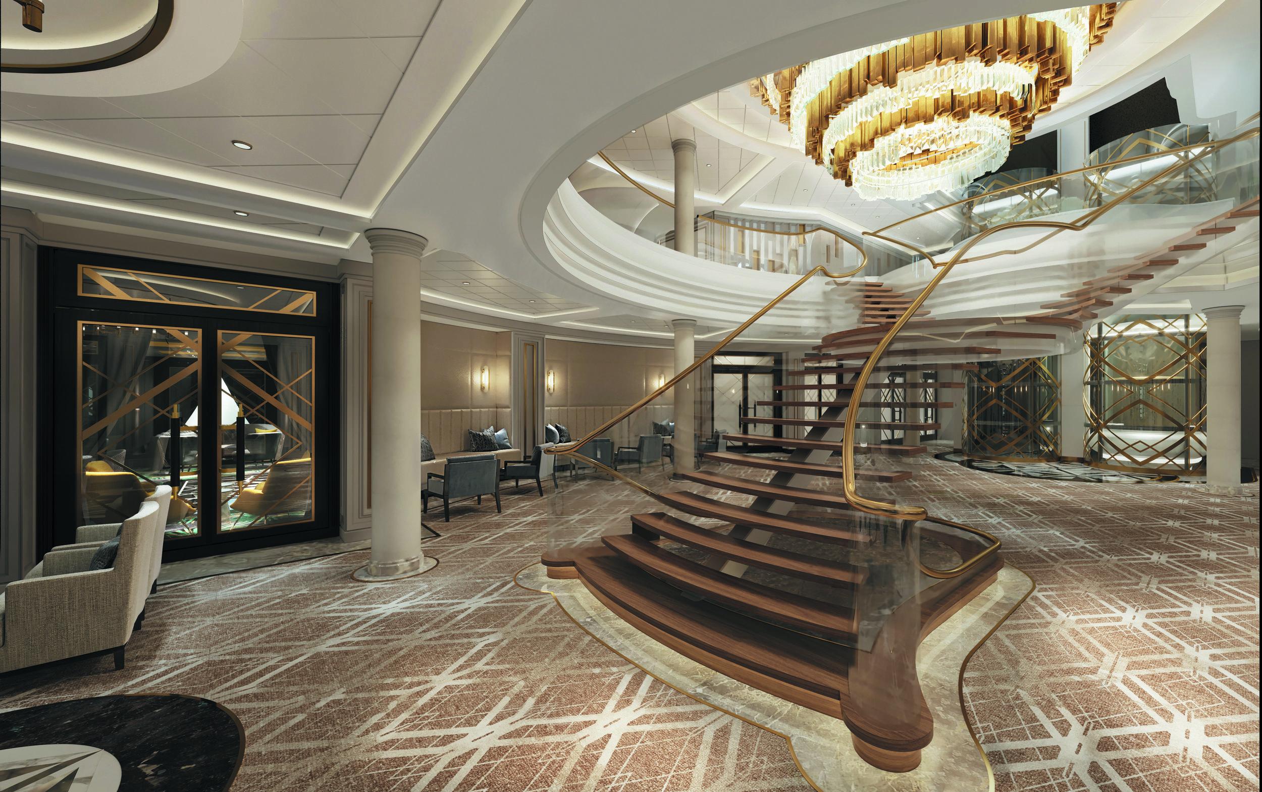 Atrium Stairs.jpg