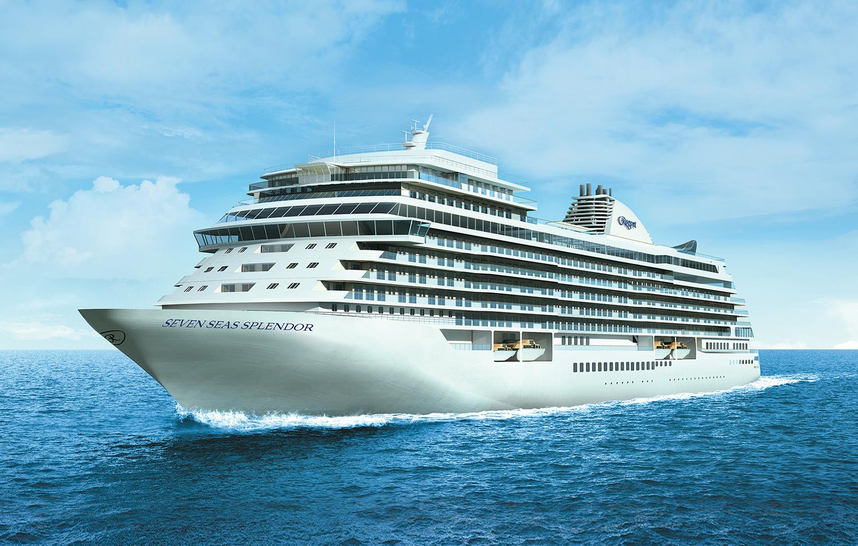 Sevean-Seas-Splendor.jpg