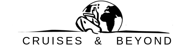 Cruises and Beyond Logo (New).png