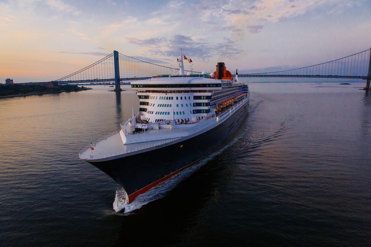 150713_Cunard175NYC_JA_445.jpg
