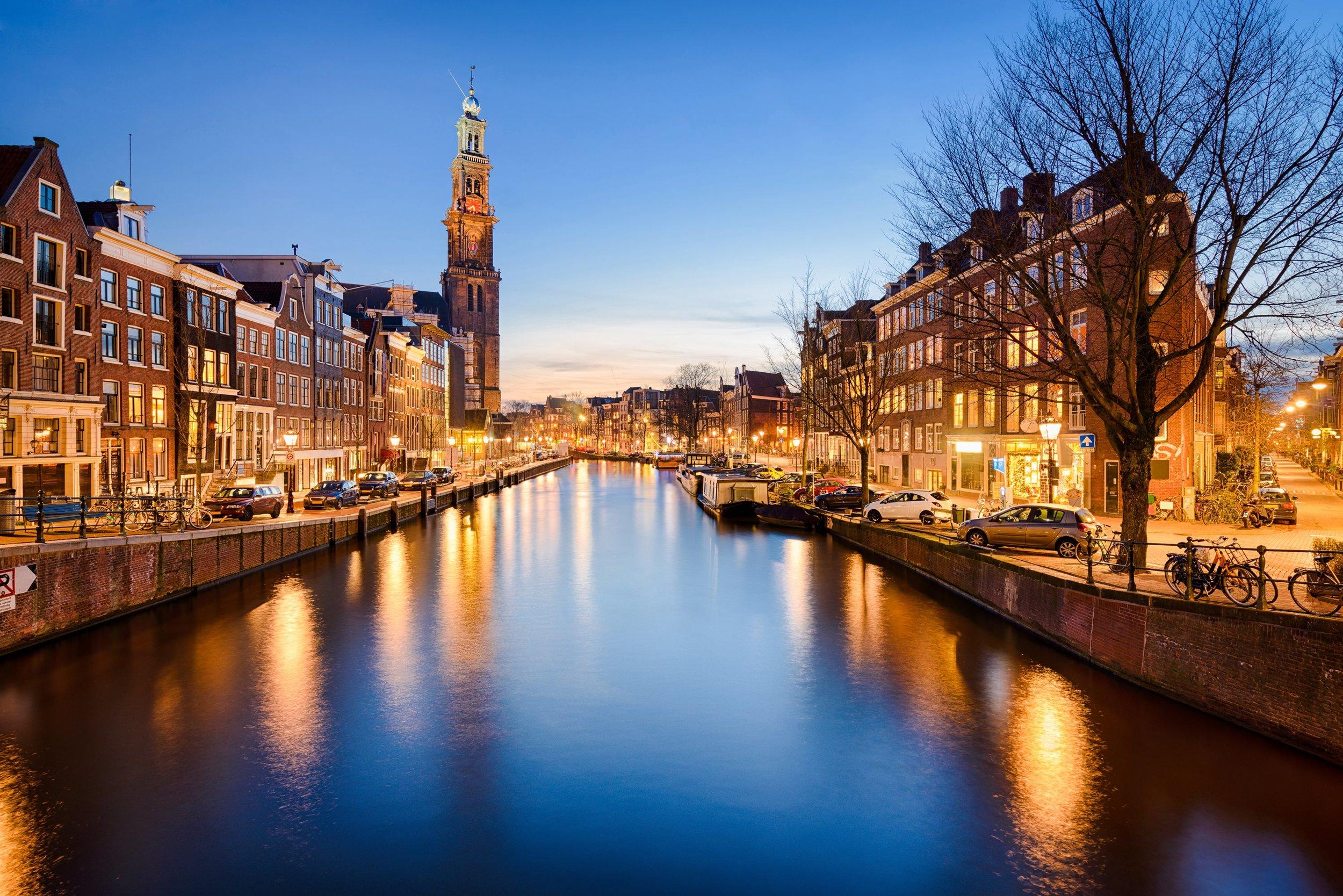 Amsterdam_Netherlands.jpg