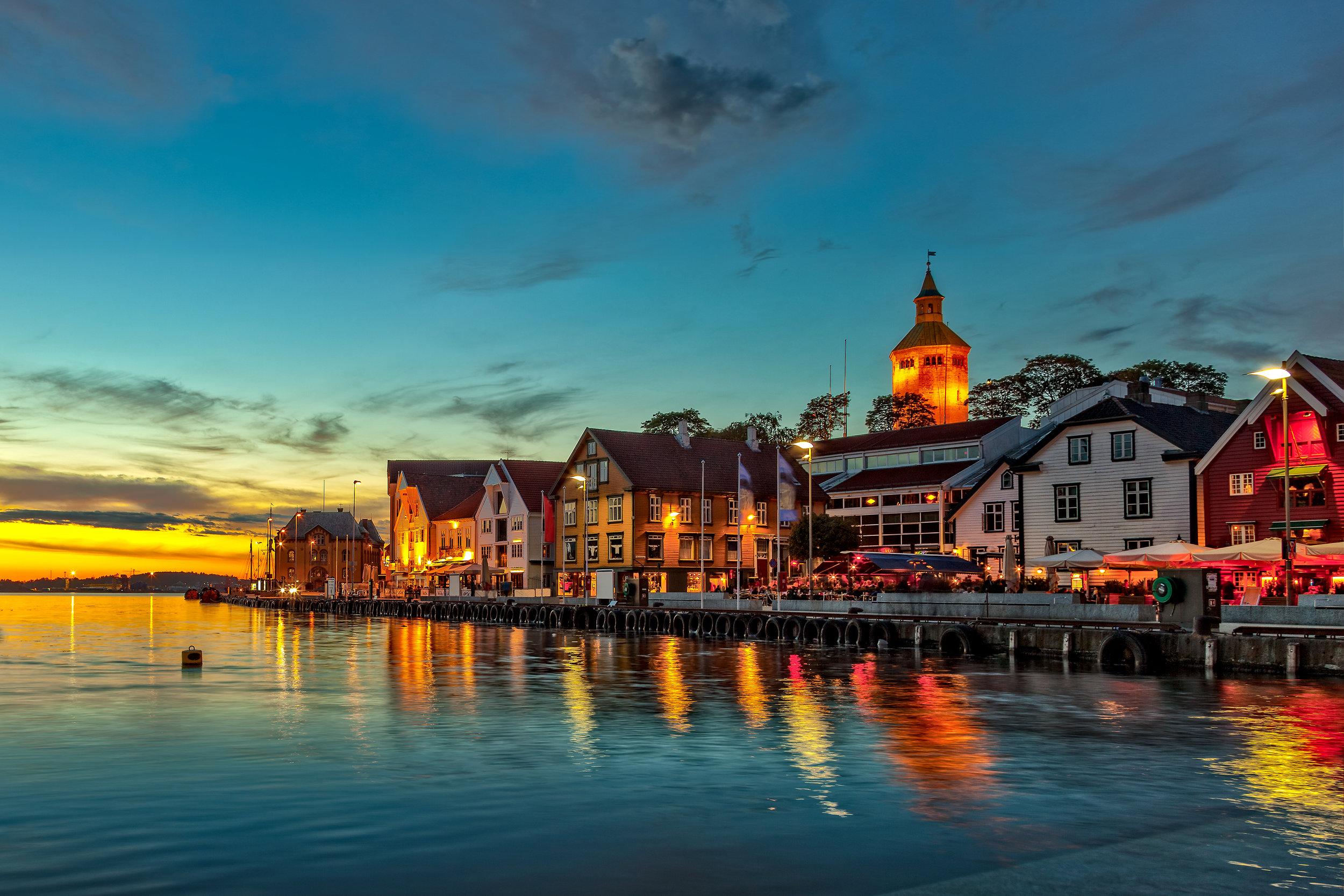 Stavanger Norway.jpg
