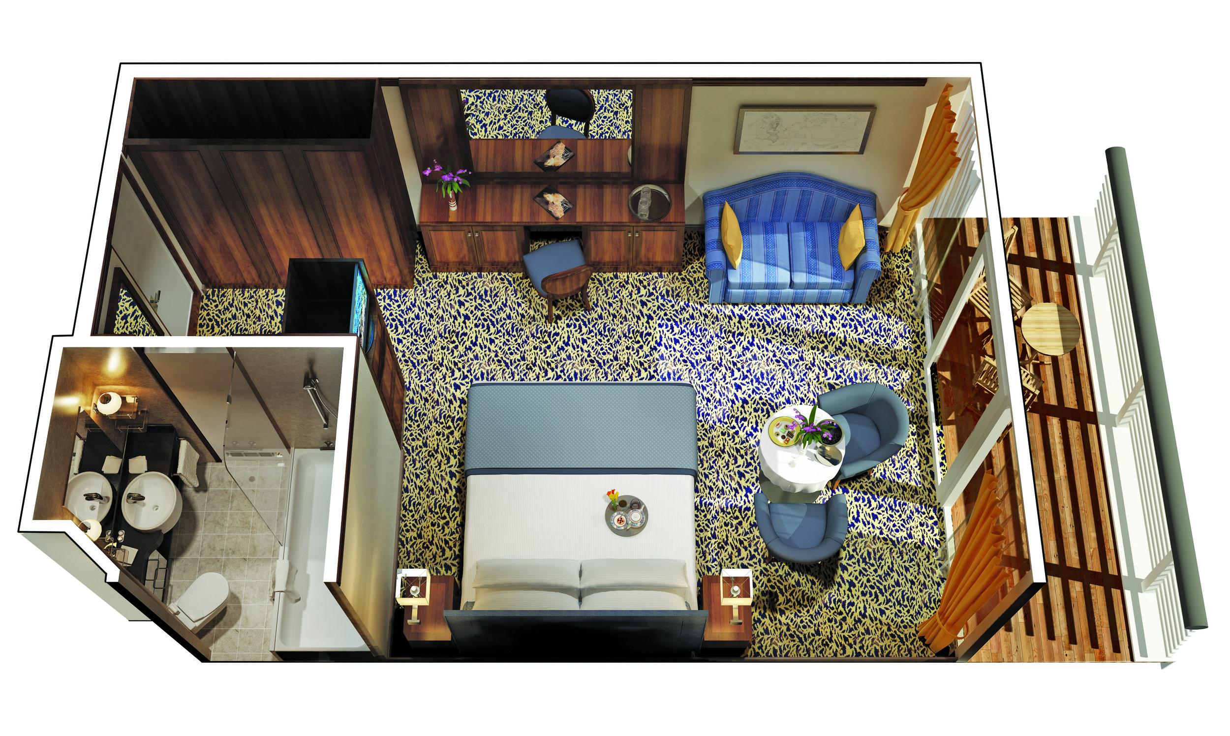 Penthouse Suite_RC.jpg
