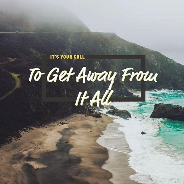 Carry on friends ✌🏃♂️ . . . #qotd #travelwisdom #travel #wanderlust #quote #wisdom #travelawesome #abmtravelbug #traveltheworld #passionpassport #instapassport