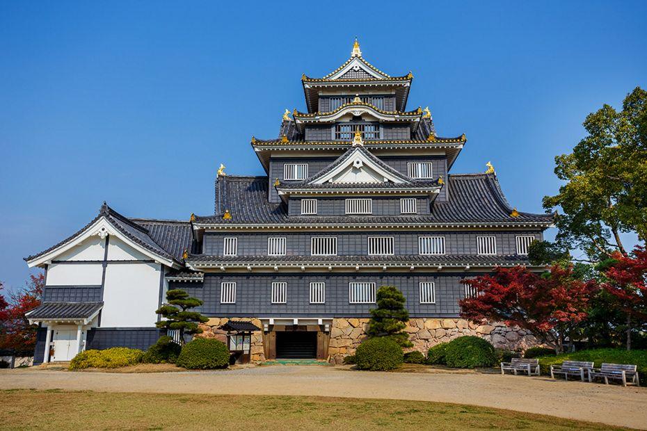 silversea-asia-cruise-okayama-castle-japan.jpg