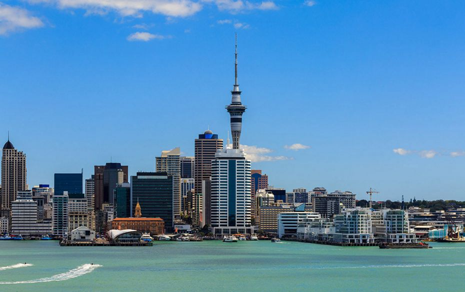 silversea-cruises-australia-auckland-new-zealand.jpg