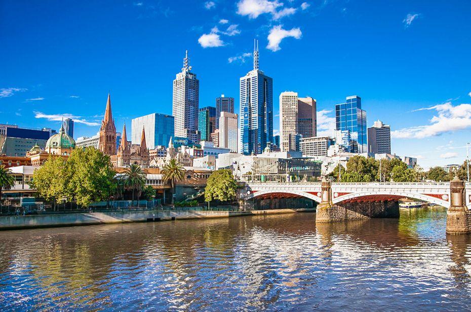 silversea-cruises-australia-melbourne-australia.jpg