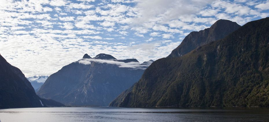 silversea-cruises-australia-new-zealand-dusky-sound.jpg