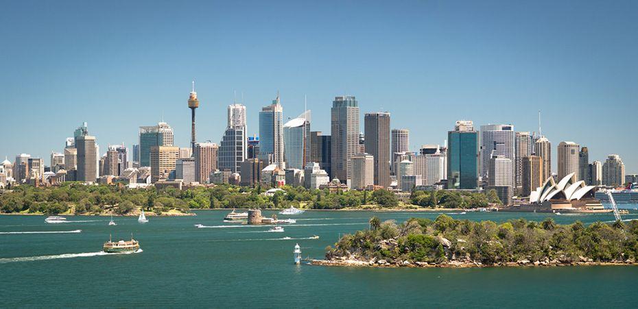 silversea-cruises-australia-sydney.jpg