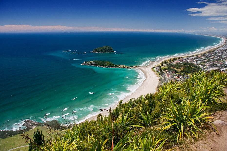 silversea-cruises-australia-tauranga-new-zealand.jpg