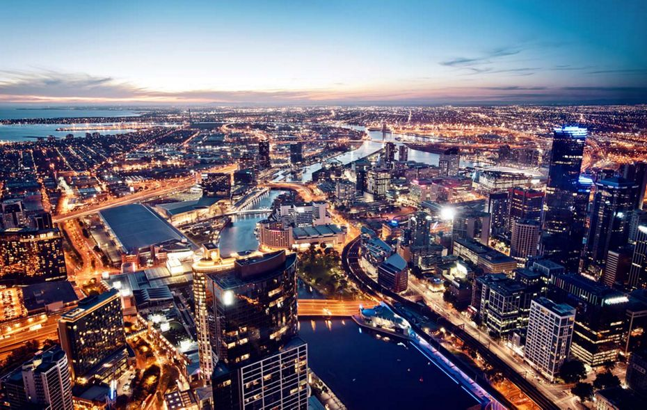 silversea-luxury-cruises-australia-Melbourne.jpg