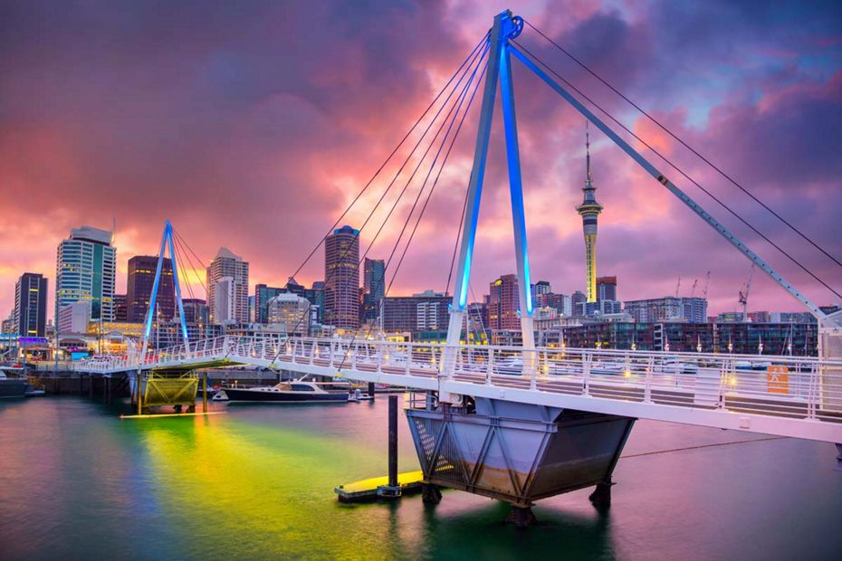 silversea-luxury-cruises-new-zealand-Auckland.jpg