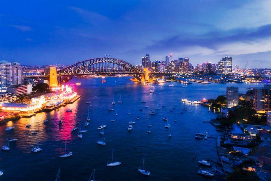 silversea-luxury-cruises-Sydney.jpg