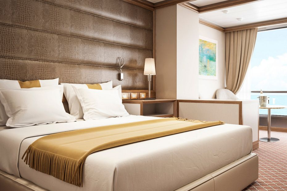 silversea-ship-silver-muse-panorama-suite-04.jpg