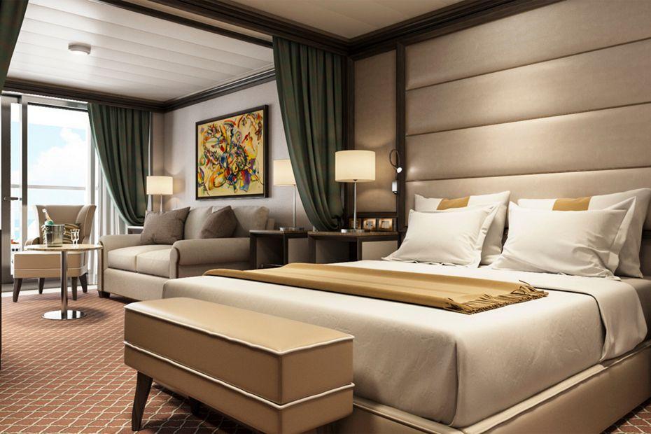 silversea-ship-silver-muse-veranda-suite-04.jpg