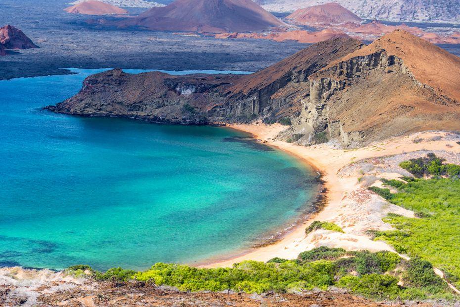 2-bartolome-silversea-galapagos-cruise-bartolome-island1.jpg