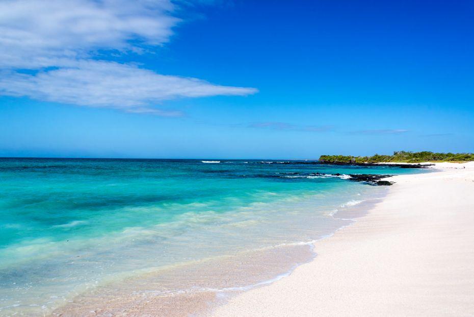 new-itinerary-las-bachas-silversea-galapgos-cruise-las-bachas-santa-cruz.jpg