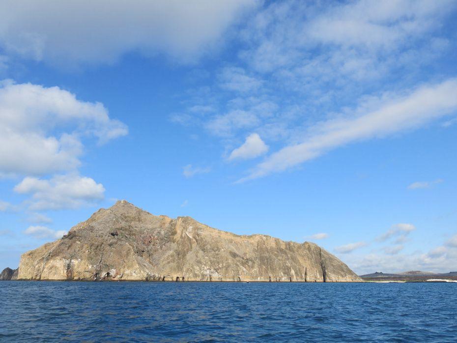 new-itinerary-san-cristobal-silversea-galapagos-cruise-san-cristobal1.jpg