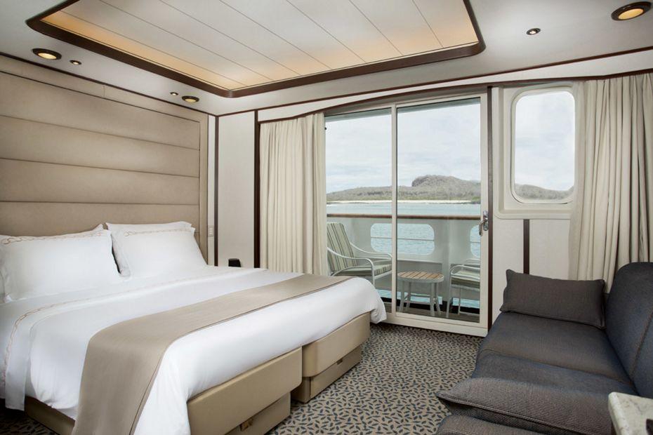 silversea-ship-silver-muse-classic-veranda-suite.jpg