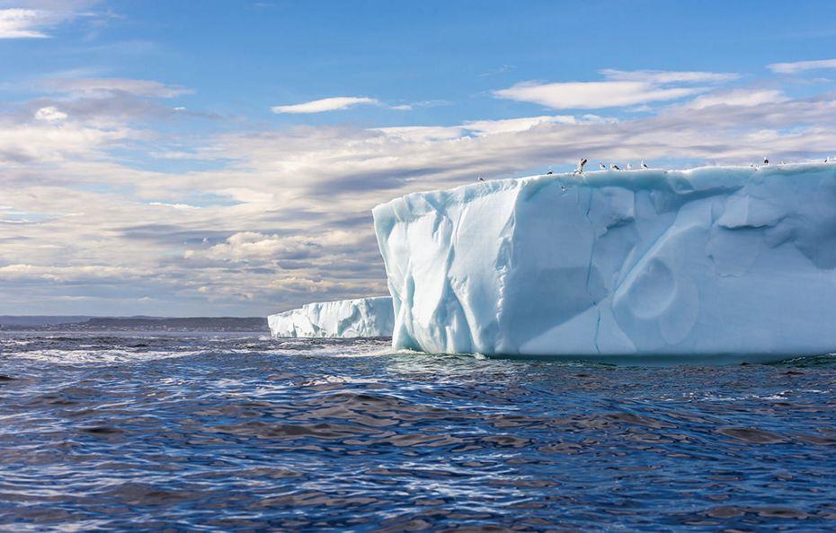 silversea-antarctica-cruise-antarctic-sound-tabular-iceberg.jpg