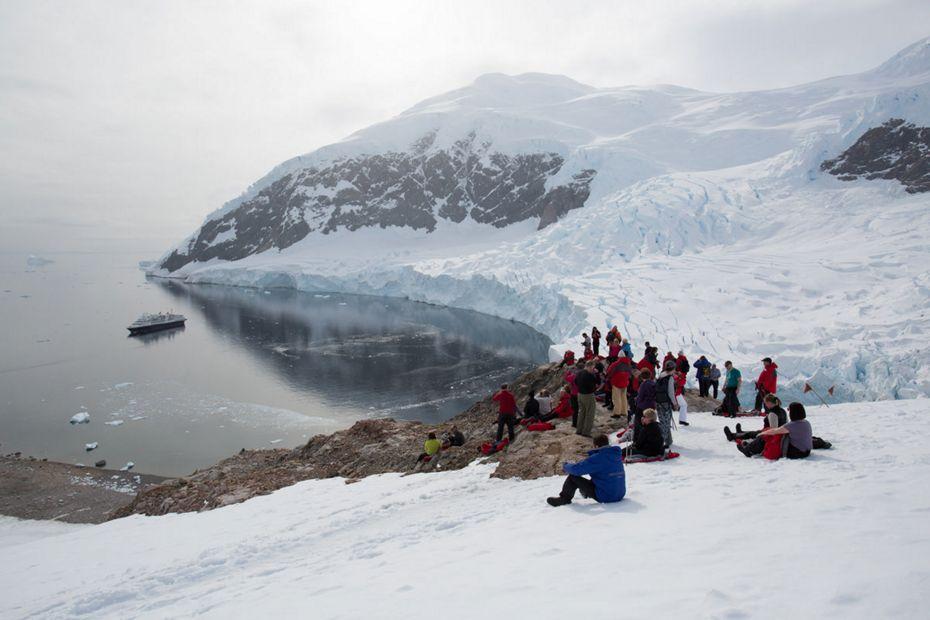 silversea-antarctica-cruise-guests-atop-neko-harbour-antarctica.jpg