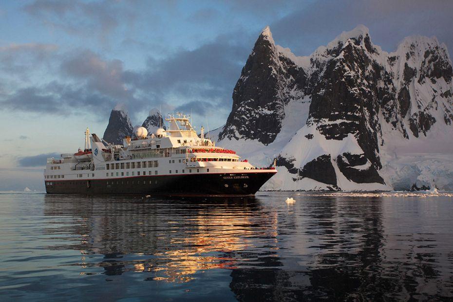 silversea-antarctica-cruise-silver-explorer.jpg