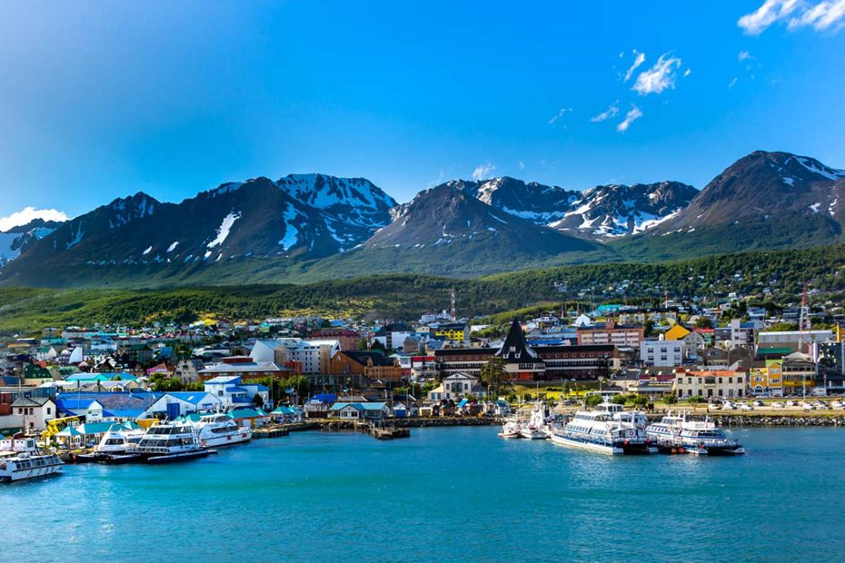 silversea-luxury-cruises-ushuaia-argentina-3.jpg