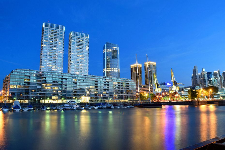silversea-south-america-cruises-buenos-aires-argentina.jpg