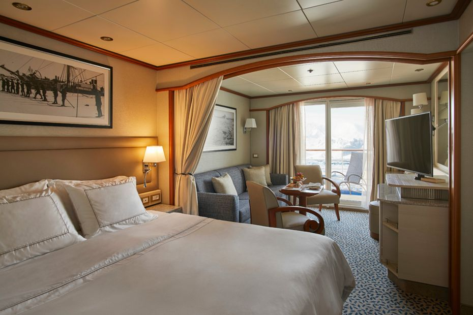 silversea-ship-silver-cloud-veranda-suite-2.jpg