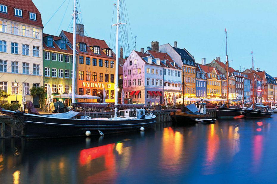 silversea-european-cruises-copenhagen.jpg