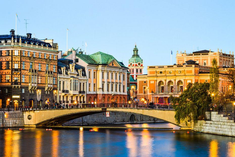 silversea-european-cruises-stockholm-sweden.jpg