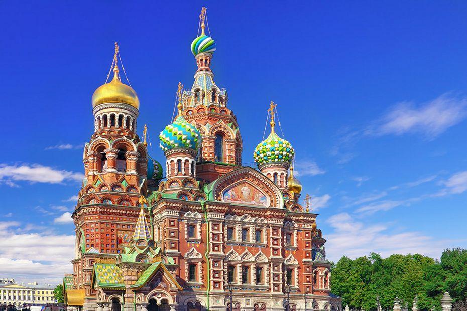 silversea-european-cruises-st-petersburg-russia.jpg