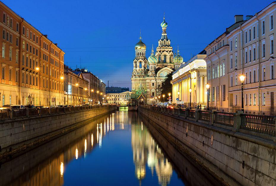 silversea-european-cruises-st-petersburg-russian-federation.jpg