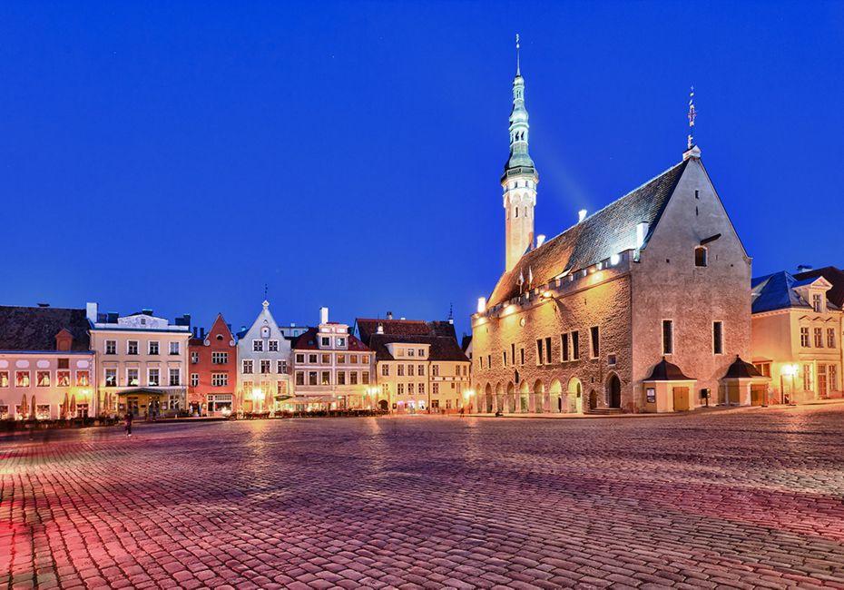 silversea-european-cruises-tallin-estonia.jpg