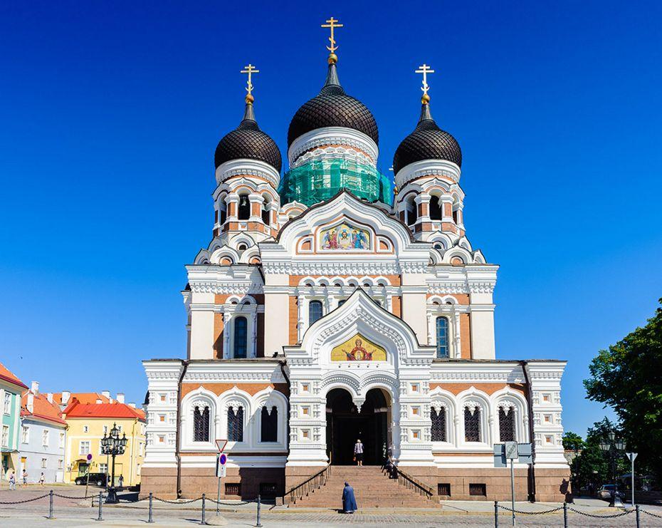silversea-european-cruises-tallin-estonia1.jpg