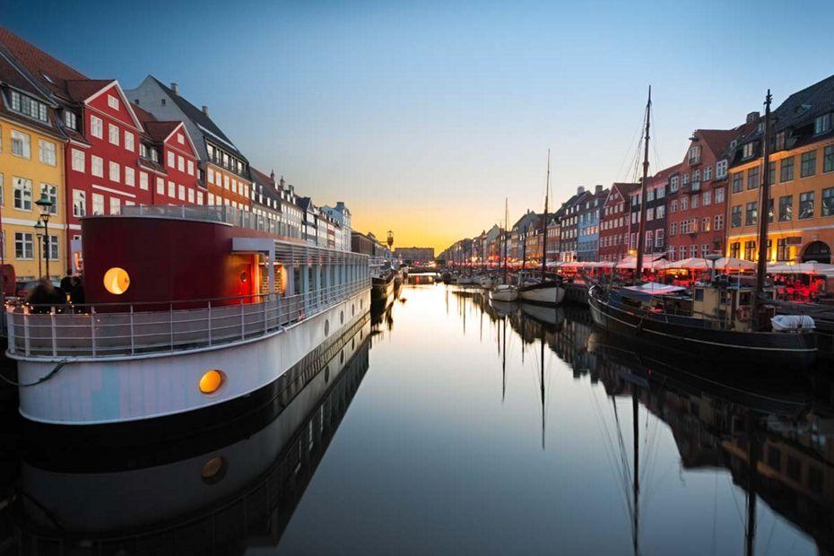 silversea-luxury-cruises-northern-europe-Copenhagen.jpg