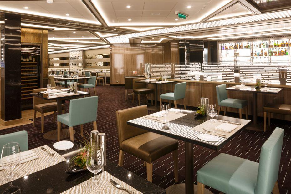 silversea-luxury-cruise-silver-spirit-restaurant-indochine-2.jpg.jpg