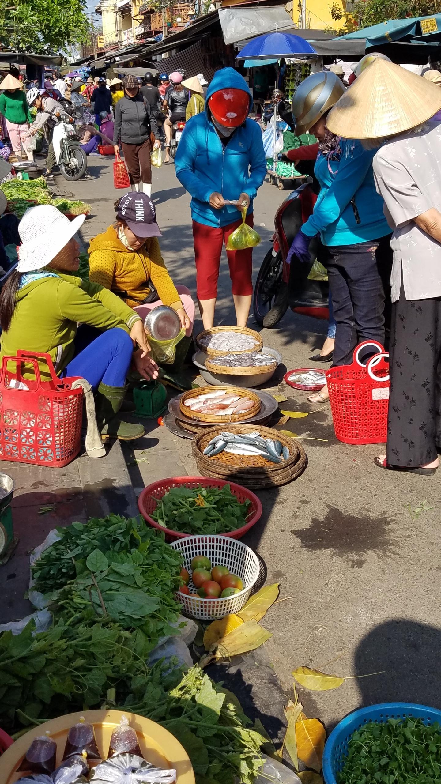 HA market fish.jpg