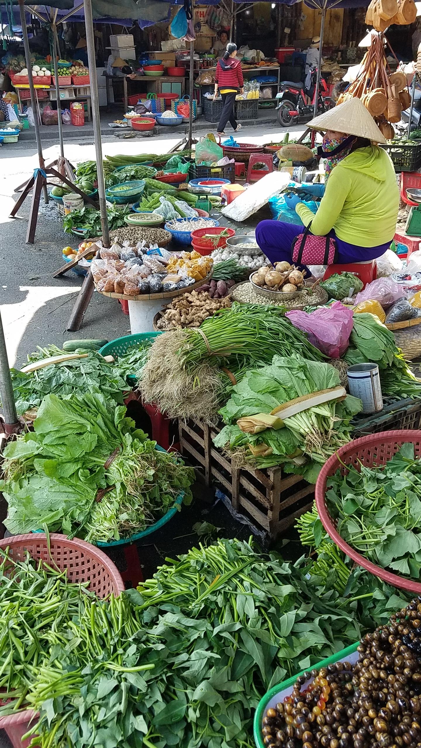market HA greens.jpg