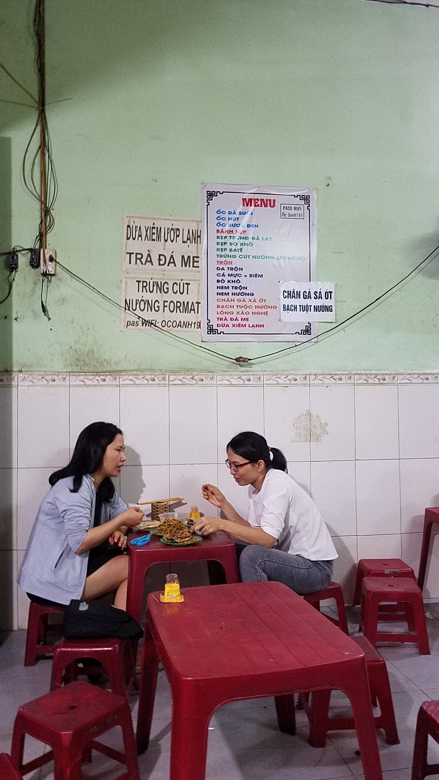 HA food tour #4.jpg