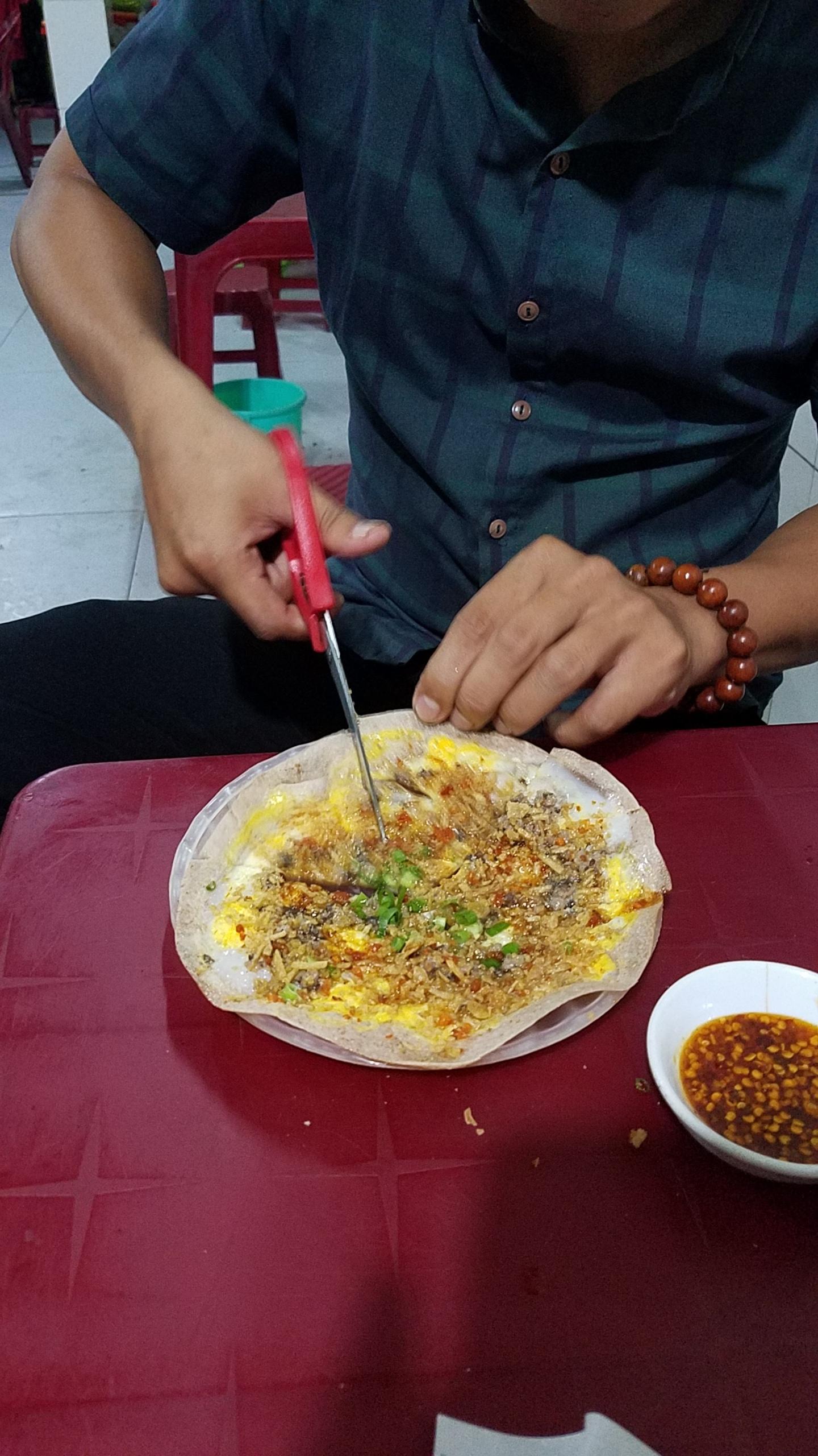 HA food tour #4b.jpg
