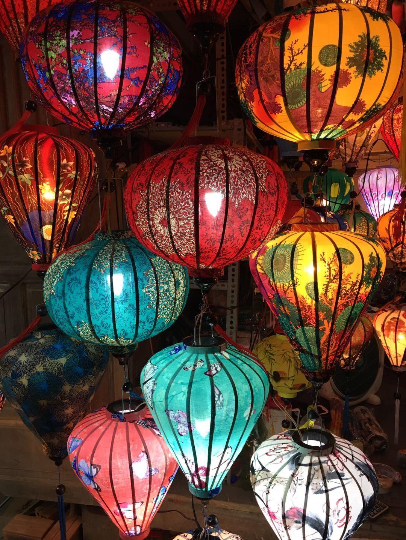 ha lanterns (1).jpg