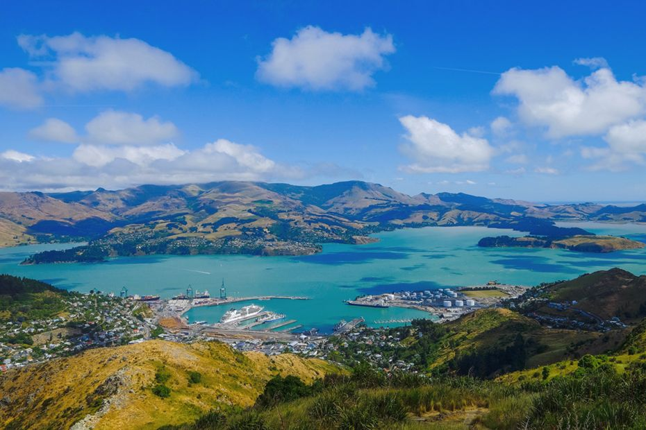 lyttelton-christchurch.jpg