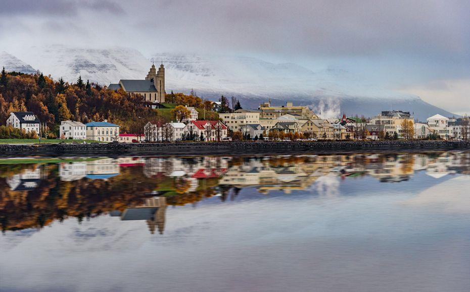 silversea-european-cruises-akureyri-iceland.jpg