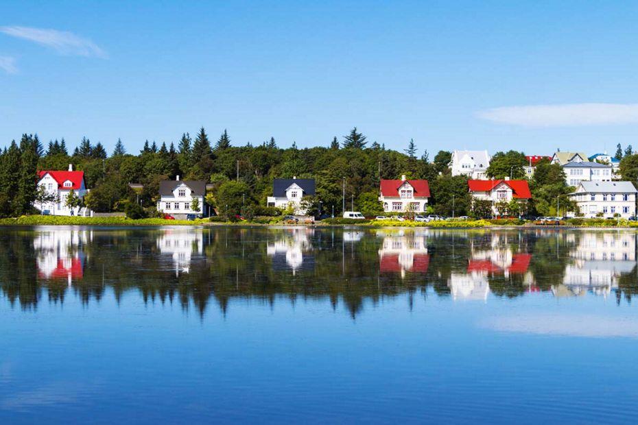 silversea-luxury-cruises-reykjavik-4.jpg